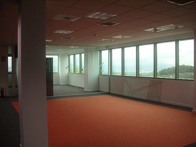 - Oficina en alquiler en Sant Cugat del Vallès - 271154747