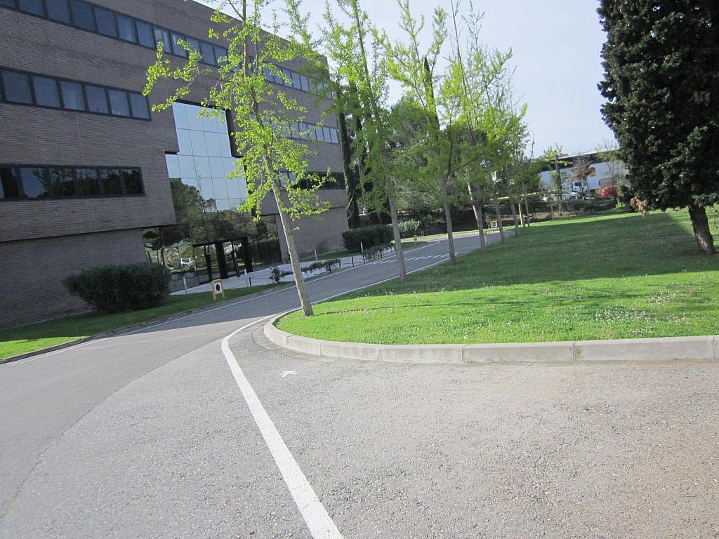 - Oficina en alquiler en calle Ciclisme, Rubí - 274814365