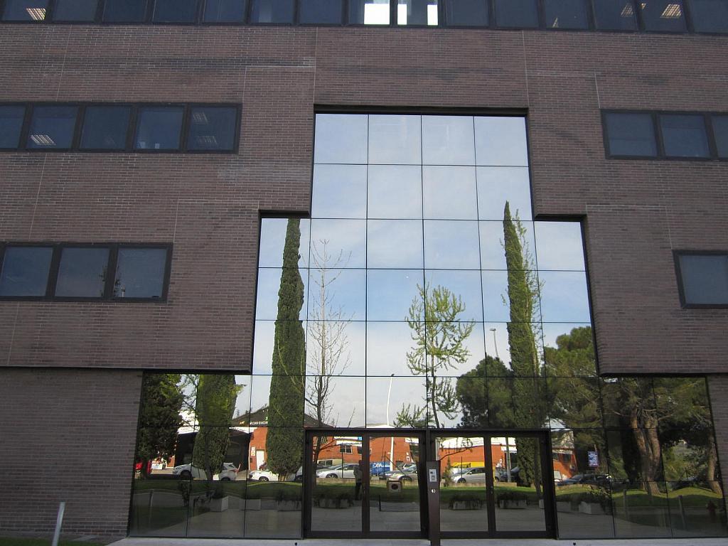 - Oficina en alquiler en calle Ciclisme, Rubí - 274814368