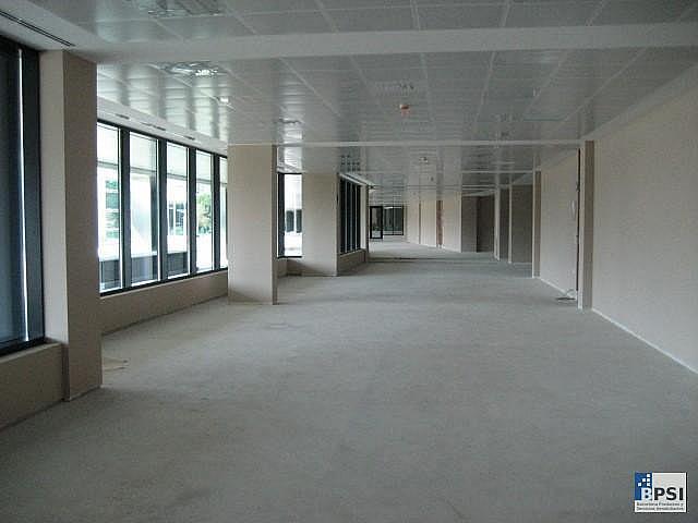 - Oficina en alquiler en Sant Cugat del Vallès - 279500995