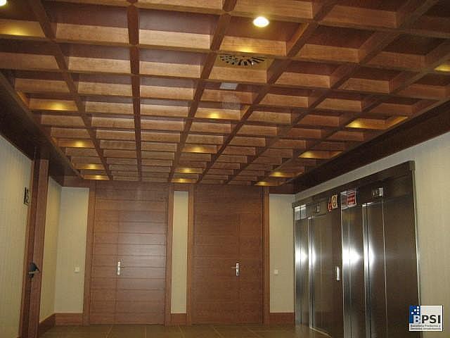 - Oficina en alquiler en Sant Cugat del Vallès - 279501010
