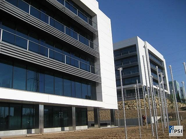 - Oficina en alquiler en Sant Cugat del Vallès - 279501016