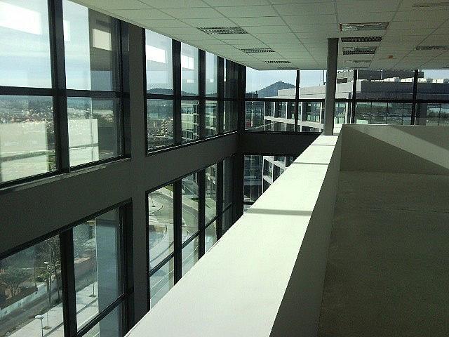 - Oficina en alquiler en Sant Cugat del Vallès - 282896303