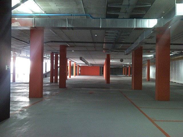 - Oficina en alquiler en Sant Cugat del Vallès - 282896312