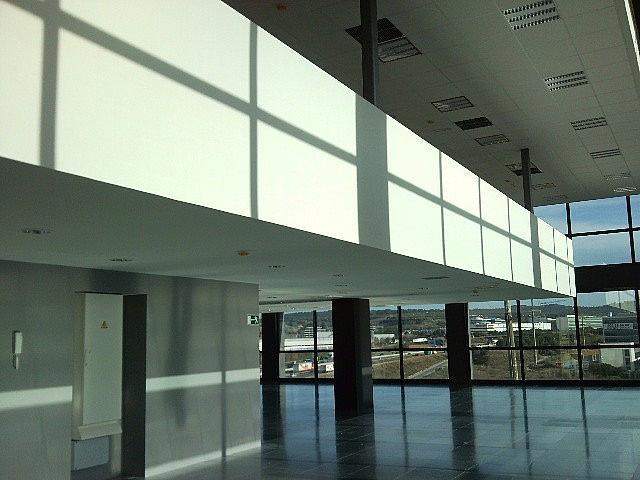 - Oficina en alquiler en Sant Cugat del Vallès - 282896315