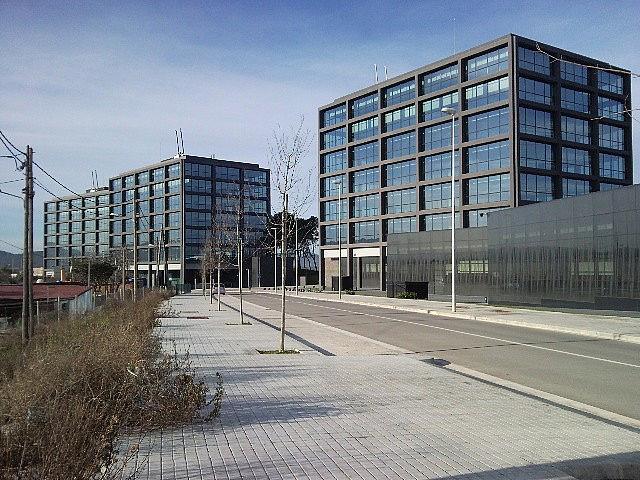 - Oficina en alquiler en Sant Cugat del Vallès - 282896327