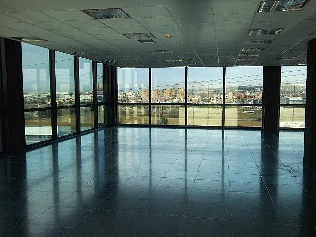 - Oficina en alquiler en Sant Cugat del Vallès - 282896330