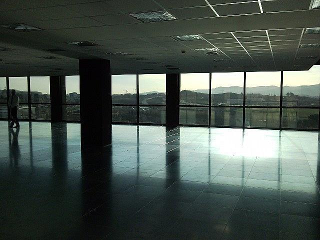 - Oficina en alquiler en Sant Cugat del Vallès - 282896336