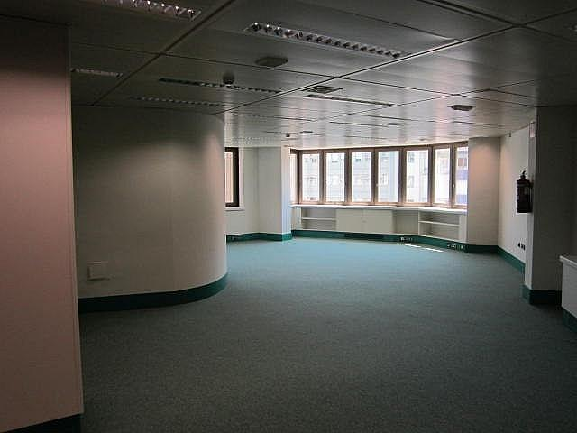 - Oficina en alquiler en Les corts en Barcelona - 285854766