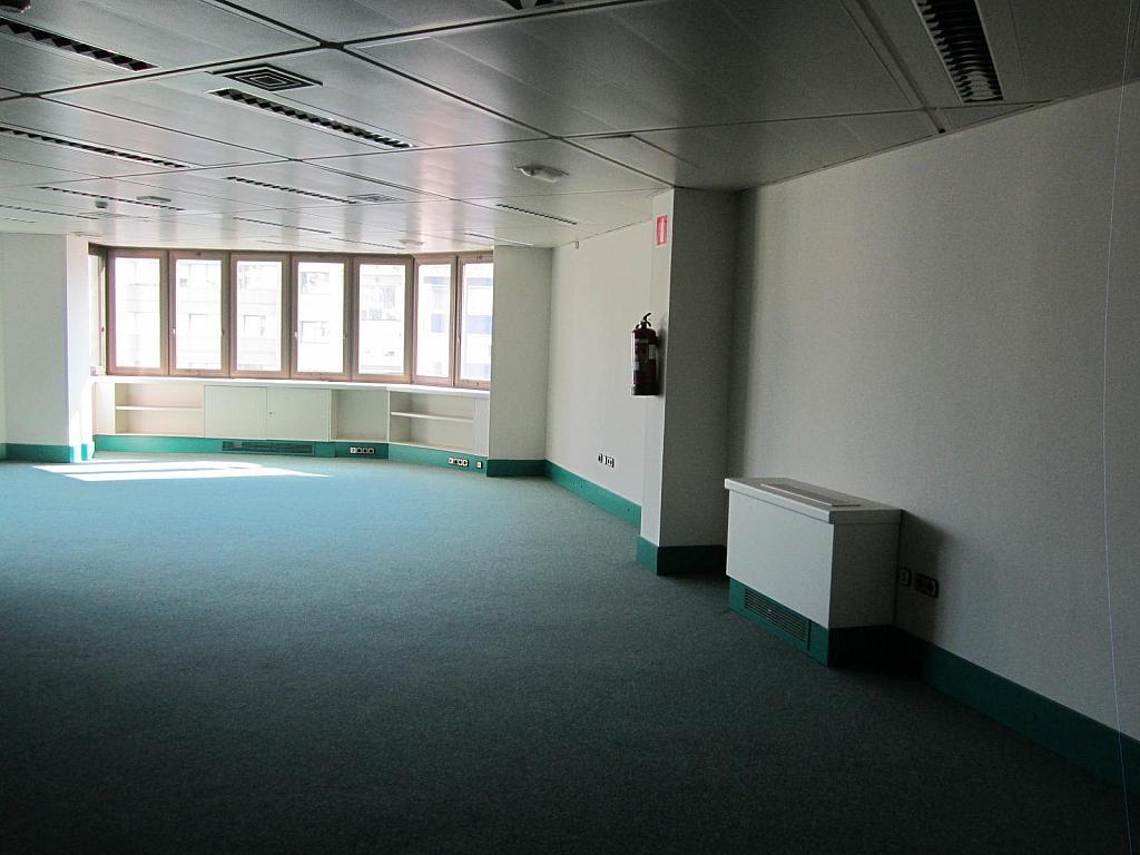 Oficina en alquiler en Les corts en Barcelona - 350304215
