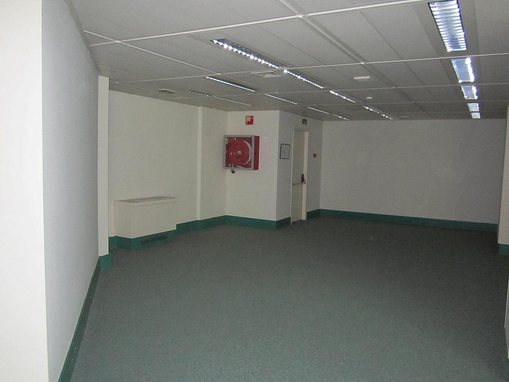 Oficina en alquiler en Les corts en Barcelona - 350304218