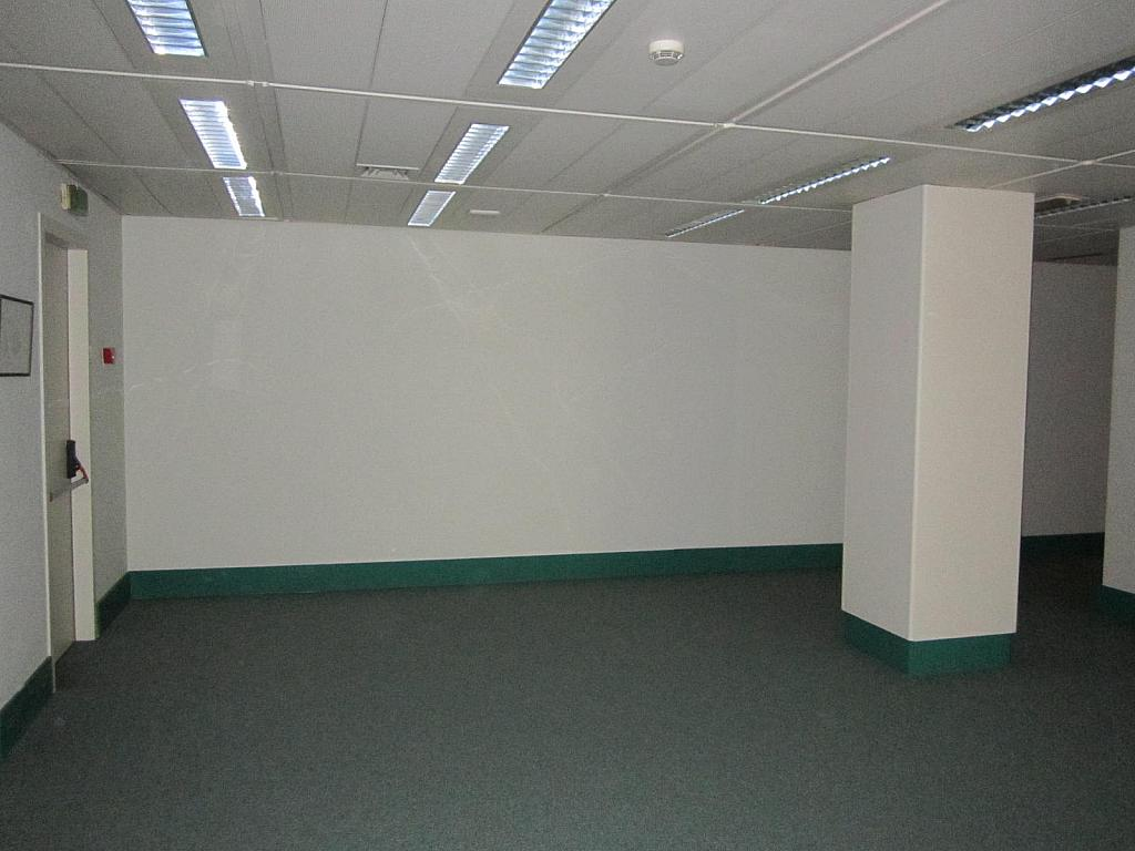 Oficina en alquiler en Les corts en Barcelona - 350304224