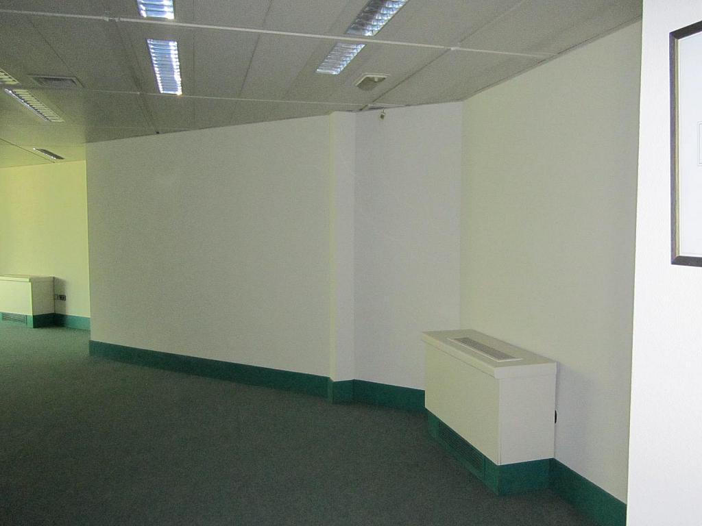 Oficina en alquiler en Les corts en Barcelona - 350304227