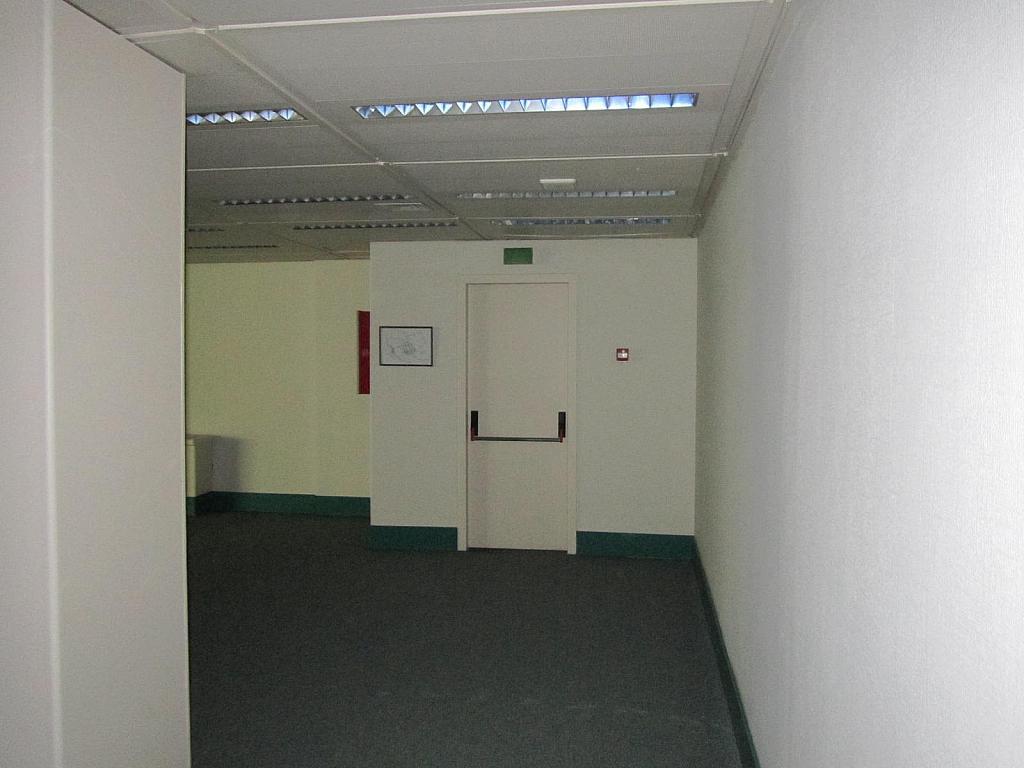 Oficina en alquiler en Les corts en Barcelona - 350304233