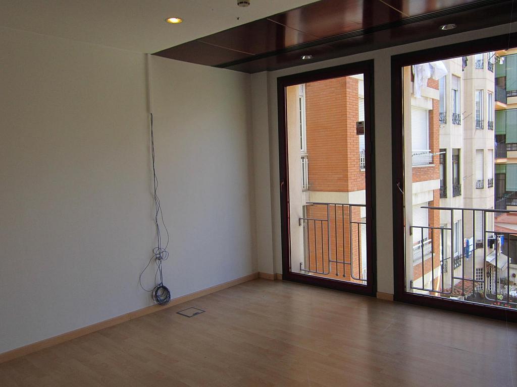 Oficina en alquiler en Eixample dreta en Barcelona - 288374961