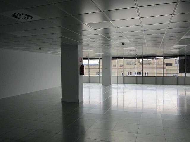 Oficina en alquiler en Les corts en Barcelona - 293302578