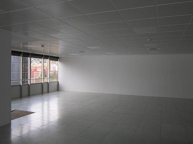 Oficina en alquiler en Les corts en Barcelona - 293302581
