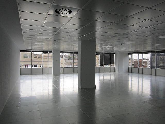 Oficina en alquiler en Les corts en Barcelona - 293302587