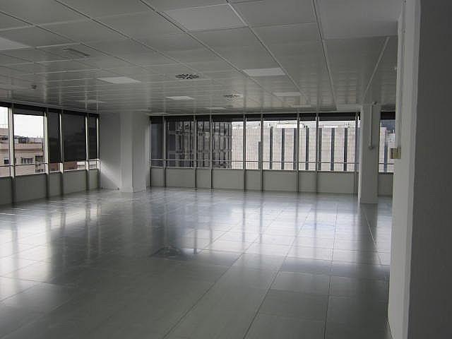 Oficina en alquiler en Les corts en Barcelona - 293302590
