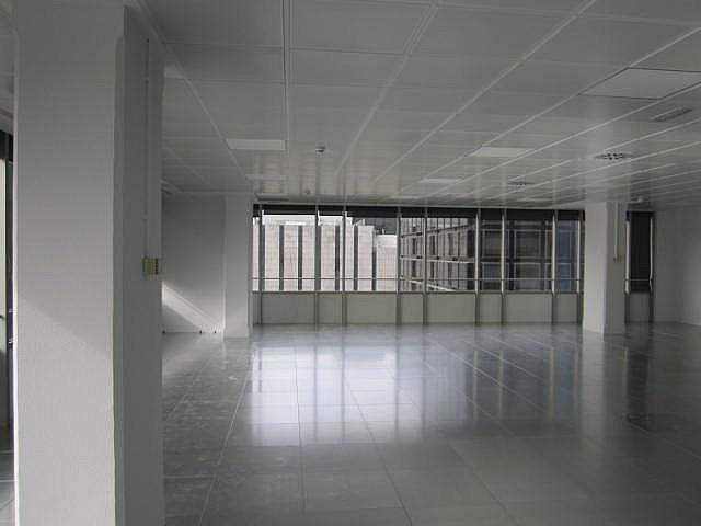 Oficina en alquiler en Les corts en Barcelona - 293302593