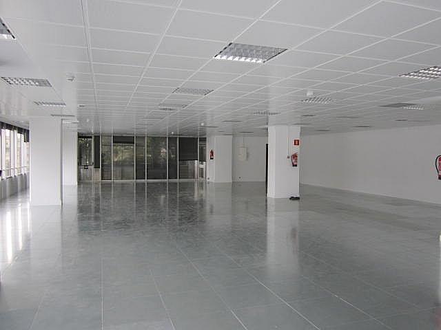 Oficina en alquiler en Les corts en Barcelona - 293302602