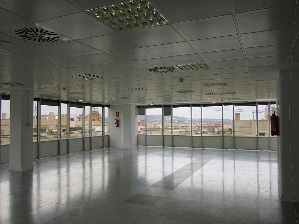Oficina en alquiler en Les corts en Barcelona - 293302614