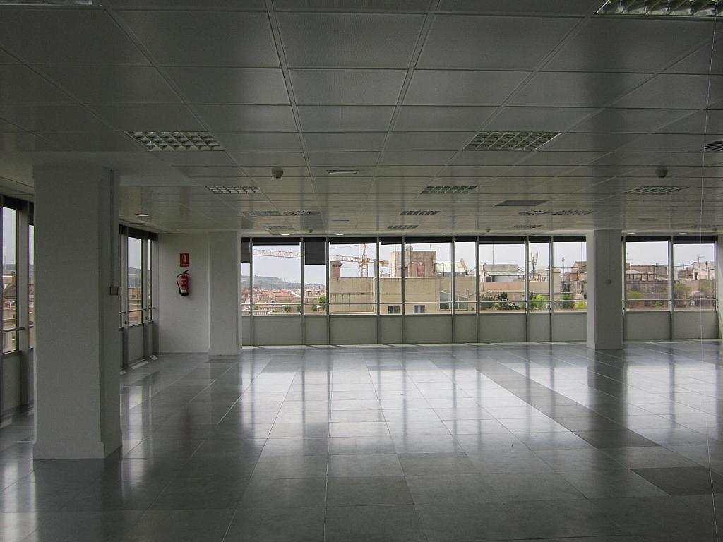 Oficina en alquiler en Les corts en Barcelona - 293302617