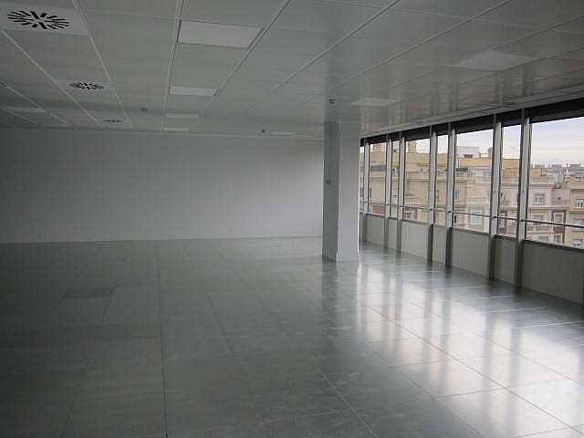 Oficina en alquiler en Les corts en Barcelona - 293302620