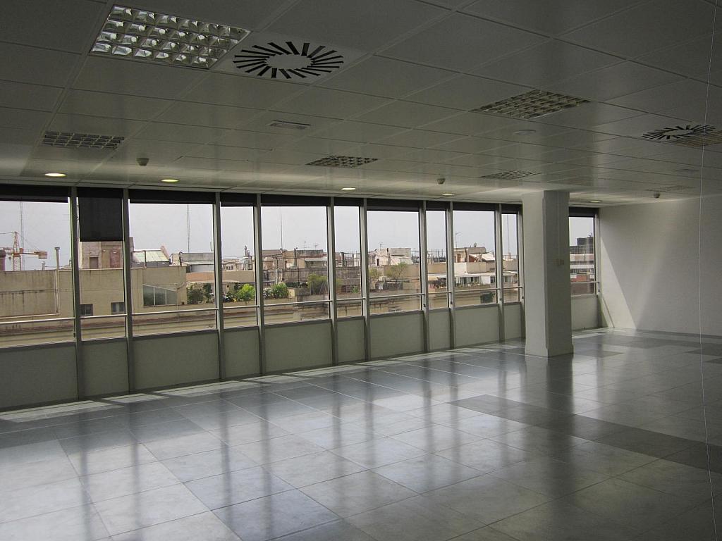 Oficina en alquiler en Les corts en Barcelona - 293302623