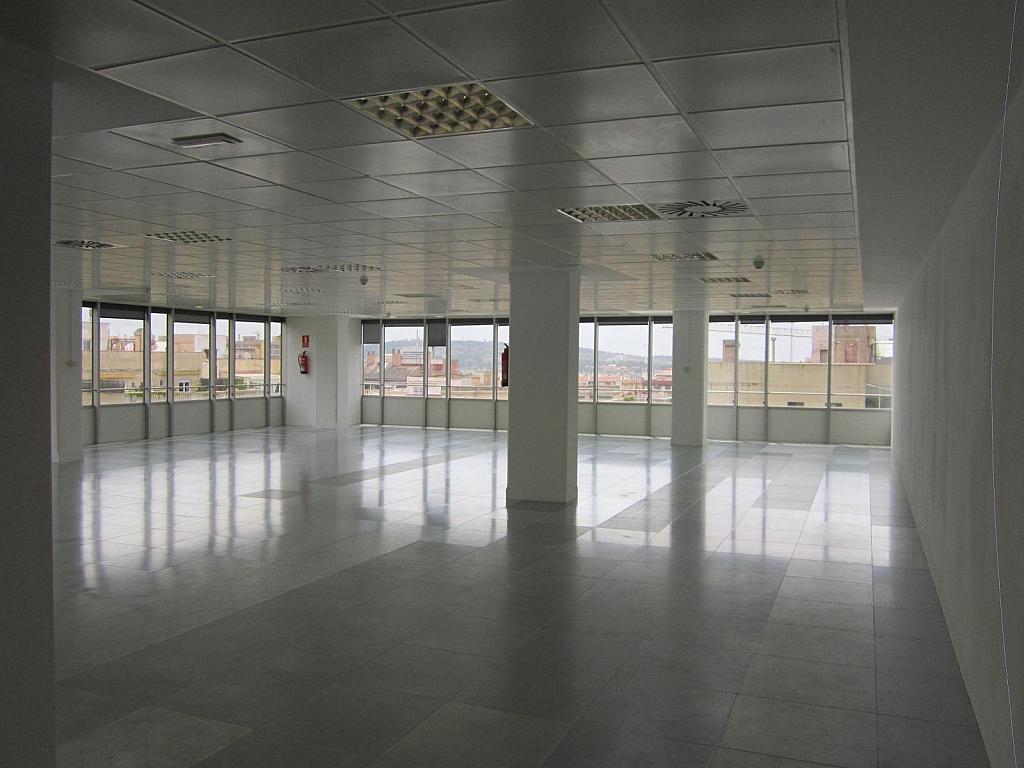 Oficina en alquiler en Les corts en Barcelona - 293302626