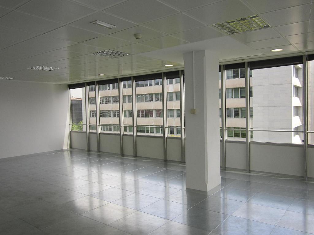 Oficina en alquiler en Les corts en Barcelona - 293302629