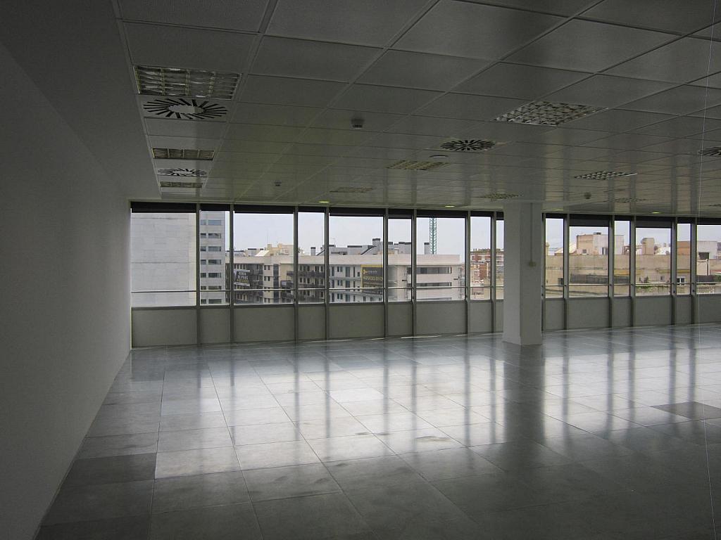 Oficina en alquiler en Les corts en Barcelona - 293302632