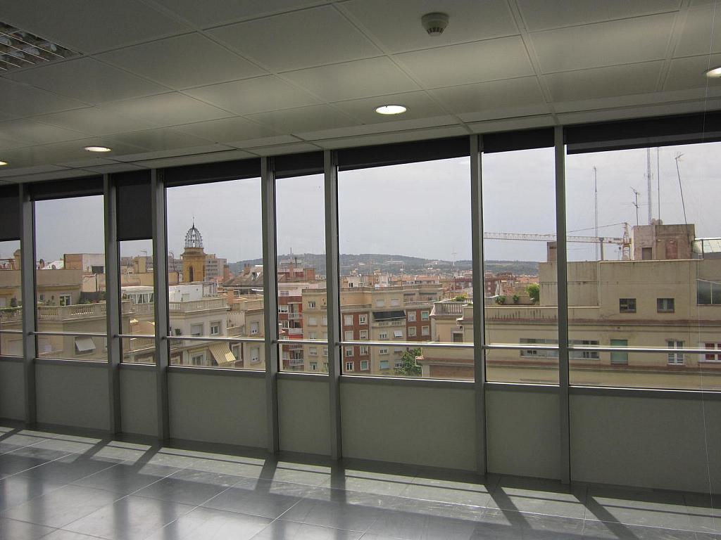 Oficina en alquiler en Les corts en Barcelona - 293302635