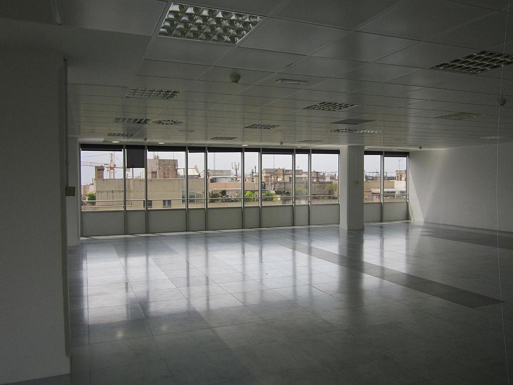 Oficina en alquiler en Les corts en Barcelona - 293302638