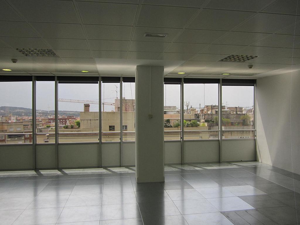 Oficina en alquiler en Les corts en Barcelona - 293302641