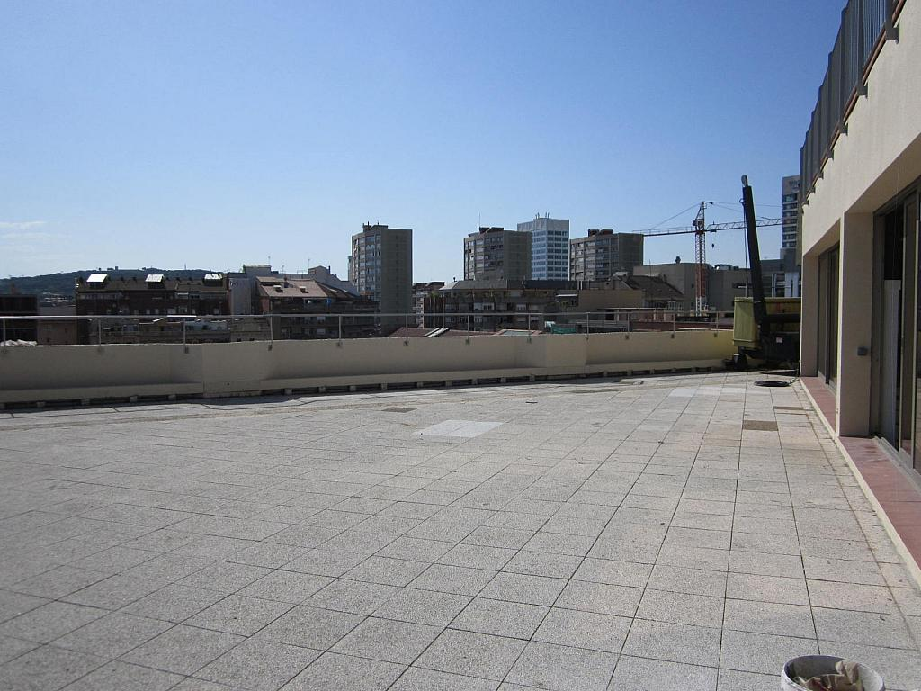 Oficina en alquiler en Eixample esquerra en Barcelona - 317530225