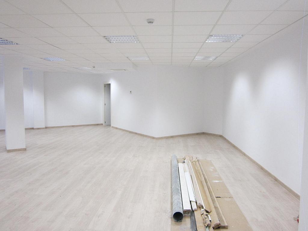 Oficina en alquiler en calle Josep Tarradellas, Eixample esquerra en Barcelona - 323407358