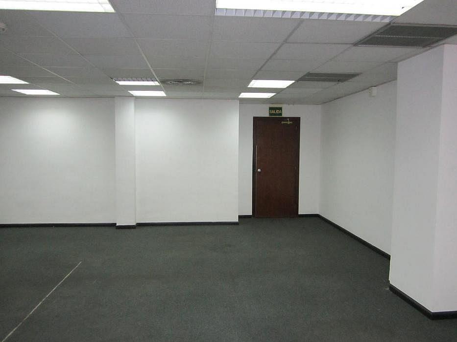 Oficina en alquiler en Les corts en Barcelona - 325201081