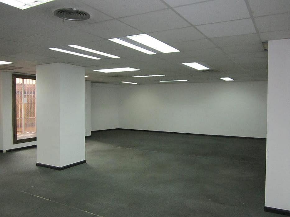 Oficina en alquiler en Les corts en Barcelona - 325201090