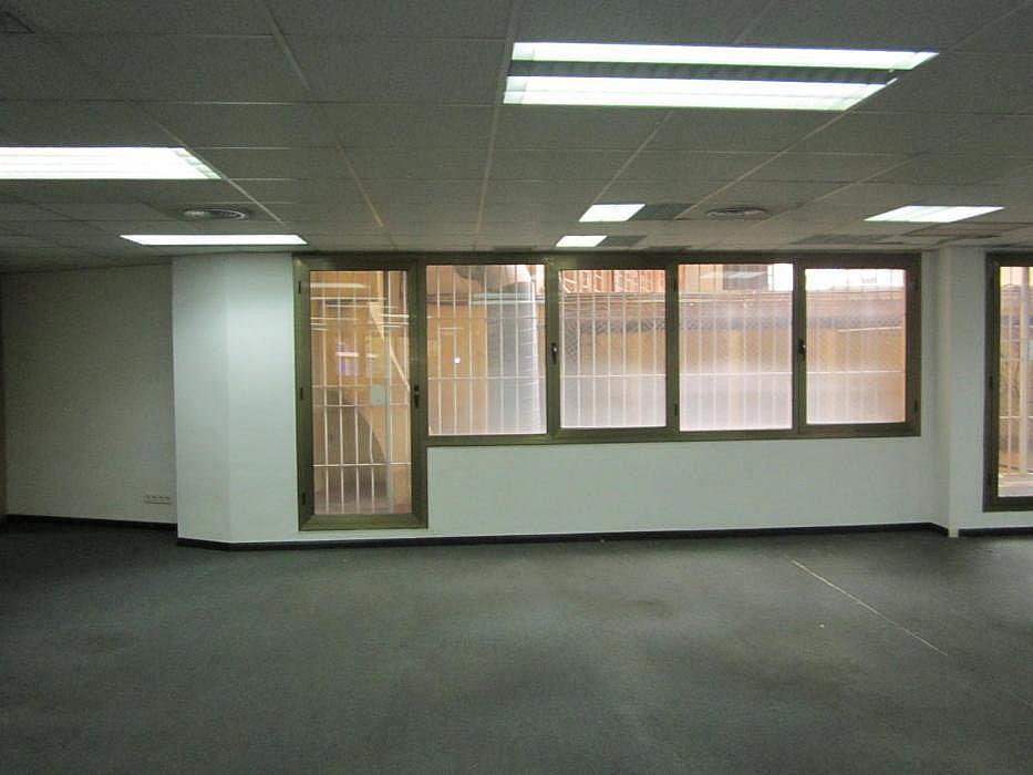 Oficina en alquiler en Les corts en Barcelona - 325201105