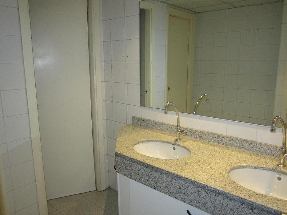 Oficina en alquiler en Les corts en Barcelona - 325201114