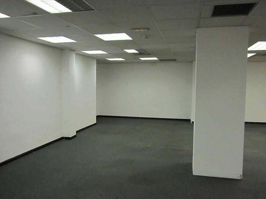 Oficina en alquiler en Les corts en Barcelona - 325201120