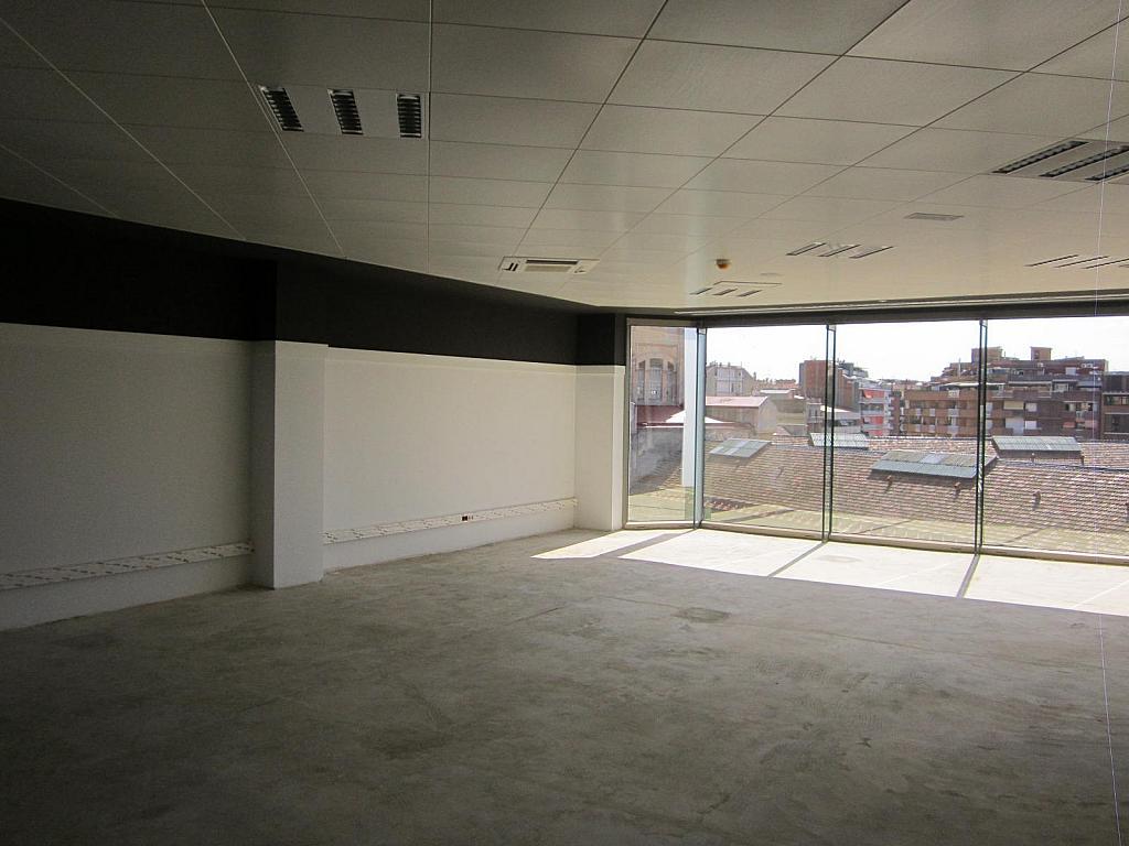 Oficina en alquiler en calle Josep Tarradellas, Eixample esquerra en Barcelona - 330743464