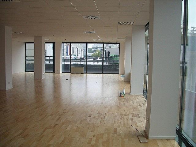 - Oficina en alquiler en Sant Cugat del Vallès - 226184076