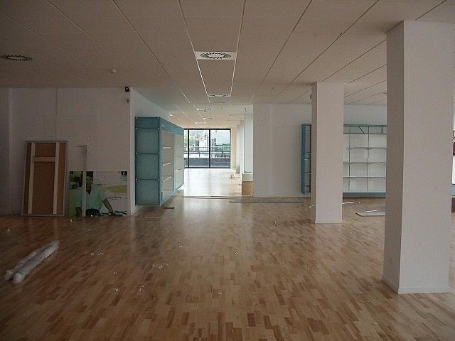 - Oficina en alquiler en Sant Cugat del Vallès - 226184082