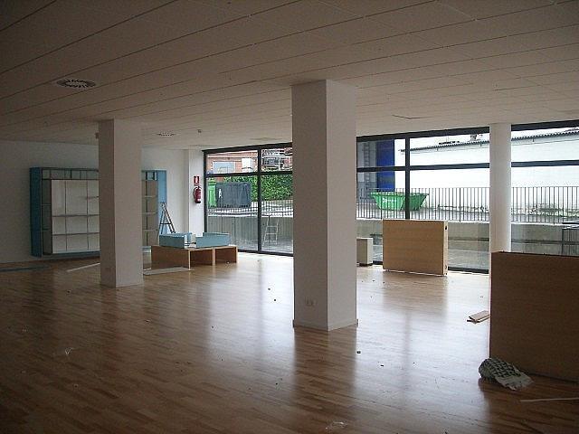 - Oficina en alquiler en Sant Cugat del Vallès - 226184085