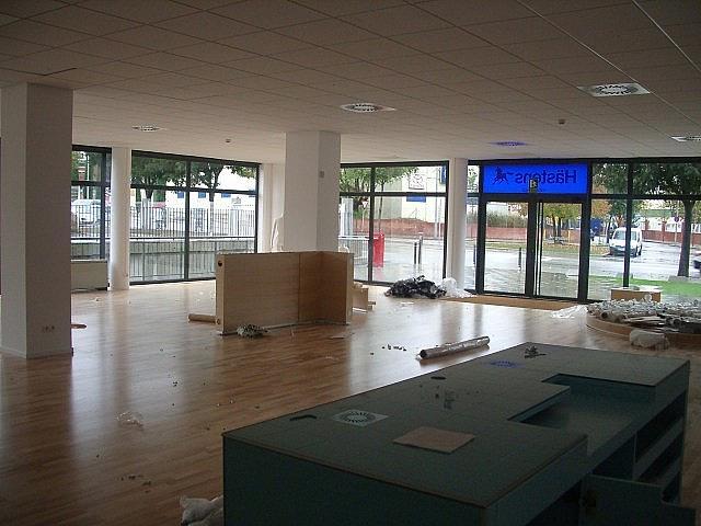 - Oficina en alquiler en Sant Cugat del Vallès - 226184088