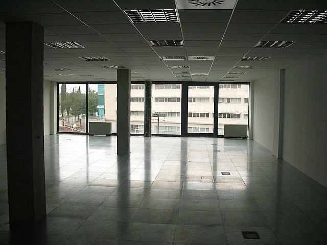 - Oficina en alquiler en Sant Cugat del Vallès - 226184097