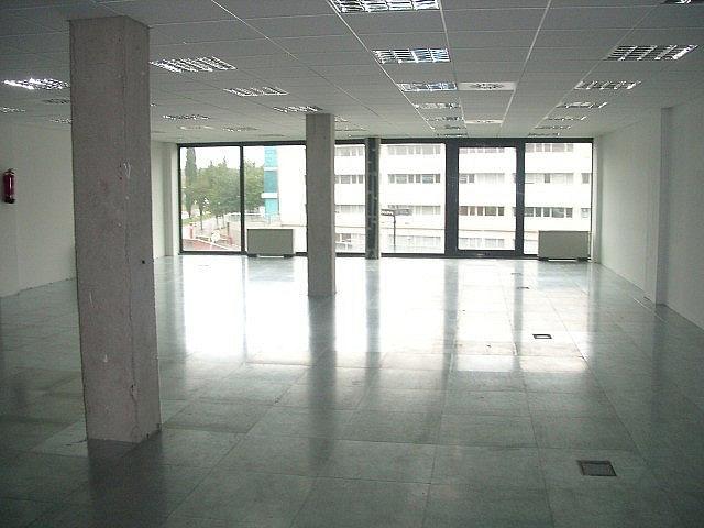 - Oficina en alquiler en Sant Cugat del Vallès - 226184100
