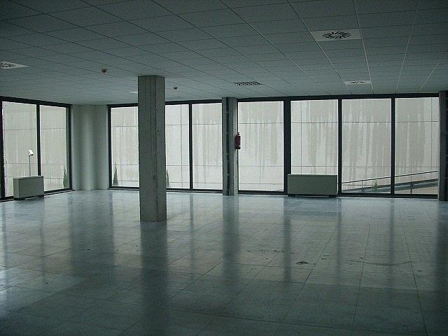 - Oficina en alquiler en Sant Cugat del Vallès - 226184103